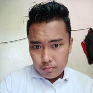 rama2601's profile photo