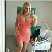 maryw5999's profile photo