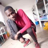 racines36757's profile photo