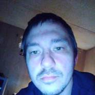 stevenw103425's profile photo