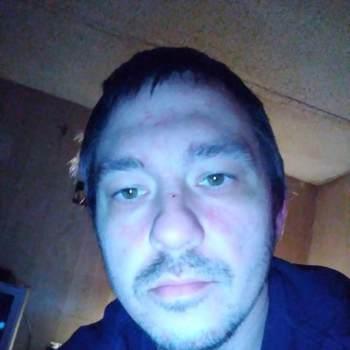 stevenw103425_Massachusetts_Svobodný(á)_Muž