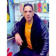 mohamedr266489's profile photo