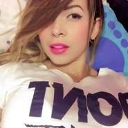 nikita408595's profile photo