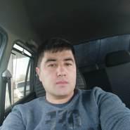 amir869145's profile photo