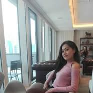 karas893687's profile photo