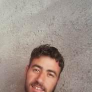 smrkh43's profile photo