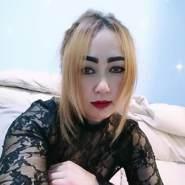 jetrudin's profile photo