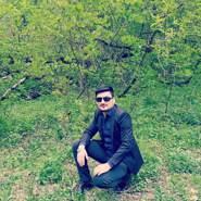 kingamar798809's profile photo