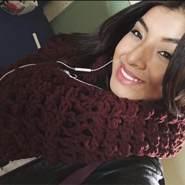 skordahla's profile photo