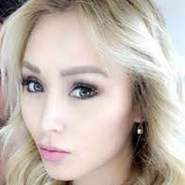 lindam355157's profile photo