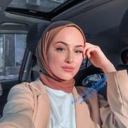 humeyrah275409's profile photo