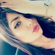 olivia579427's profile photo