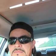 lucasa658500's profile photo