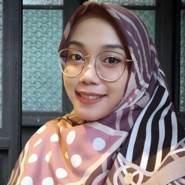 ramlahj's profile photo