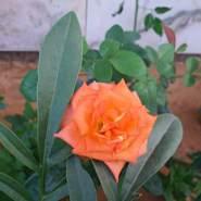ahmad18072's profile photo