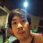 kitsaday917961's profile photo