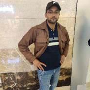 anandk648606's profile photo