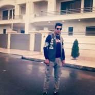mhmodg457465's profile photo