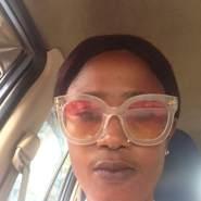 monica918812's profile photo
