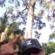 tonyc415351's profile photo