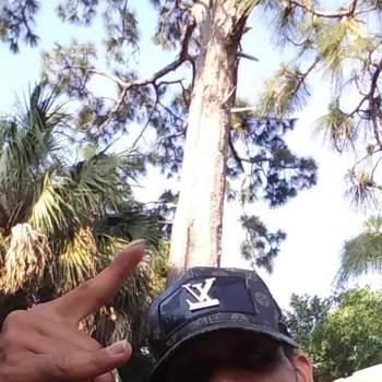 tonyc415351_Florida_Svobodný(á)_Muž