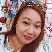ssm8017's profile photo