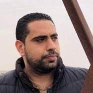 mouradm280066's profile photo