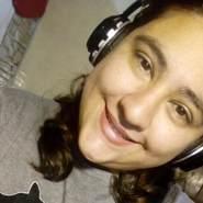 rutha02's profile photo