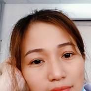 chih429's profile photo