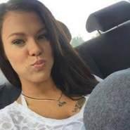 rosej385548's profile photo