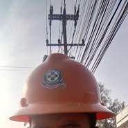userul93's profile photo