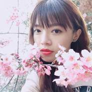lingl444293's profile photo