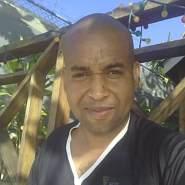 jonathandanieljackso's profile photo