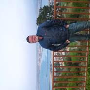 inakit253617's profile photo