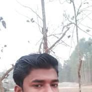 umeshm723559's profile photo