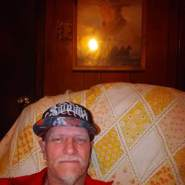 pauld59's profile photo