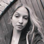 baruna125898's profile photo