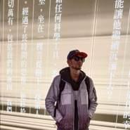 fatirl32218's profile photo