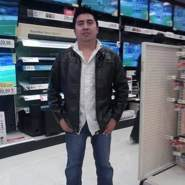 demetriov172457's profile photo