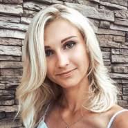 marldamsel's profile photo