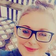 titusl763420's profile photo