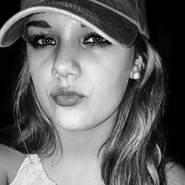 Karencee's profile photo