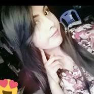 angie95234's profile photo