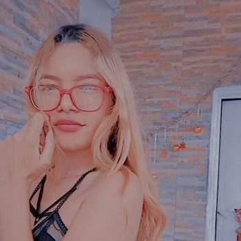 Mirian_Anabella_Anzoategui_Single_Female