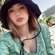 nicoc595979's profile photo