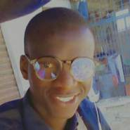 gilbertp344662's profile photo
