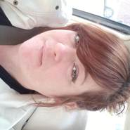 molvinmiranda49's profile photo