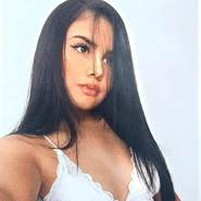 alejandram634874's profile photo