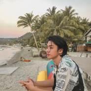 hanip18's profile photo