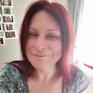 tosin79's profile photo